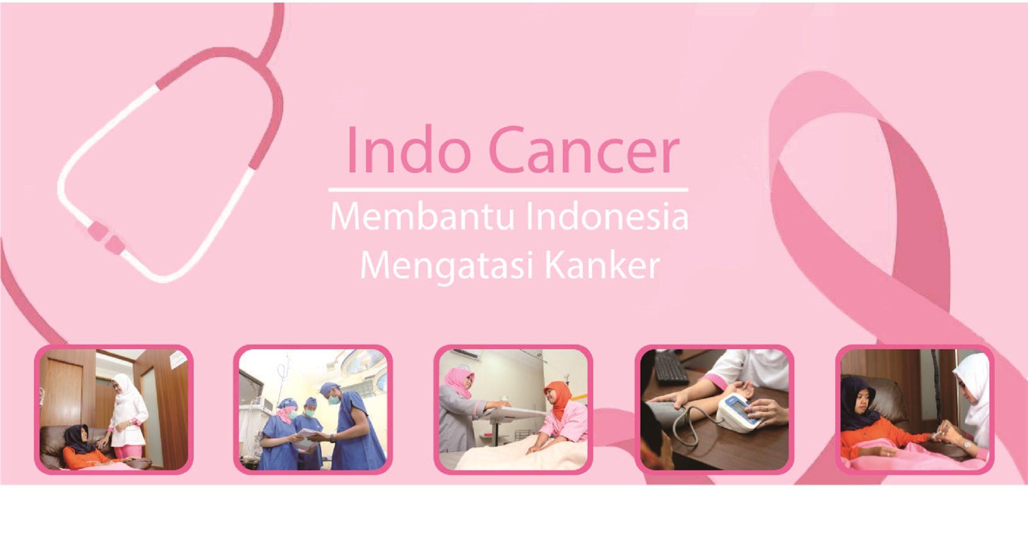 Indo Cancer